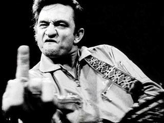 Veranstaltungen in Chemnitz - Stadtstreicher - Johnny Cash - Story of a Dead Man