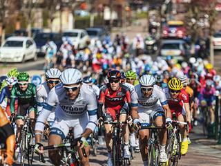 Veranstaltungen in Chemnitz - Stadtstreicher - Deutsche Meisterschaften im Straßenradsport
