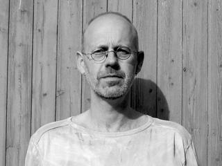 Veranstaltungen in Chemnitz - Stadtstreicher - Christoph Ogiermann & Jan van Hasselt: Echo-Experimental