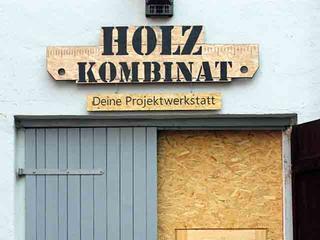Veranstaltungen in Chemnitz - Stadtstreicher - 3. Kombiläum