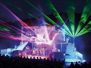 Veranstaltungen in Chemnitz - Stadtstreicher - Akustik & Rock
