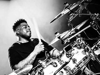 Veranstaltungen in Chemnitz - Stadtstreicher - Dresdner Drum & Bass Festival 2018