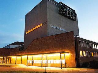 Veranstaltungen in Chemnitz - Stadtstreicher - Die große Spielzeiteröffnungsgala 2018