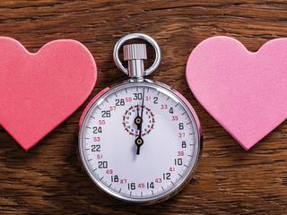 La tasca speed dating norwich