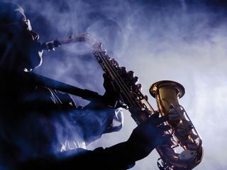 Veranstaltungen in Chemnitz - Stadtstreicher - Jazz & Blues