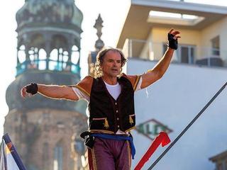 Veranstaltungen in Chemnitz - Stadtstreicher - Historisches Markttreiben 2019