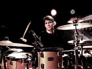Veranstaltungen in Chemnitz - Stadtstreicher - Dresdner Drum & Bass Festival 2019