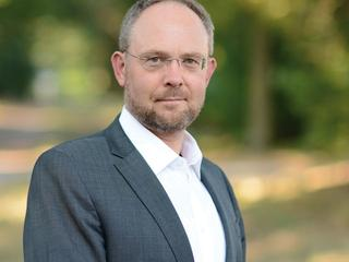 Veranstaltungen in Chemnitz - Stadtstreicher - Mörderische Geständnisse: Tierpathologe Prof. Dr. Achim Gruber