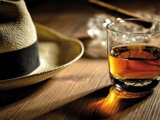Veranstaltungen in Chemnitz - Stadtstreicher - Ne Buddel voll Rum - Rum-Tasting