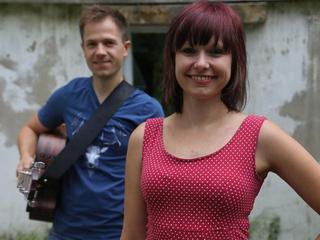 Veranstaltungen in Chemnitz - Stadtstreicher - Sofa-Konzert: Zu Spät Aber Entspannt