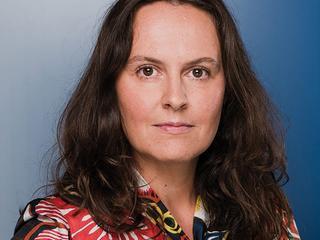 Veranstaltungen in Chemnitz - Stadtstreicher - Jana Hensel: Wie alles anders bleibt