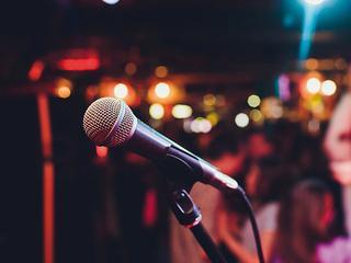 Veranstaltungen in Chemnitz - Stadtstreicher - Karaoke-Nacht: Bad Taste