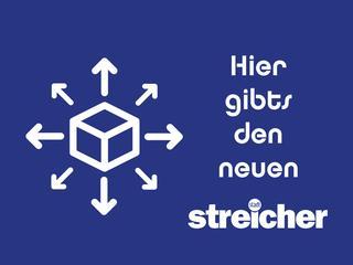 Veranstaltungen in Chemnitz - Stadtstreicher - Sag mal, wo bekomme ich den neuen Streicher?